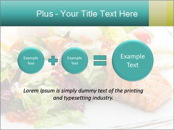 0000078612 PowerPoint Templates - Slide 75