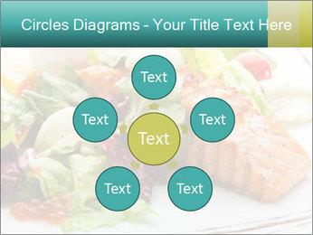 0000078612 PowerPoint Templates - Slide 78