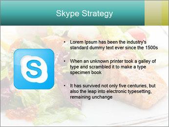 0000078612 PowerPoint Templates - Slide 8