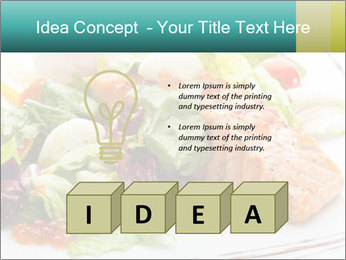0000078612 PowerPoint Templates - Slide 80