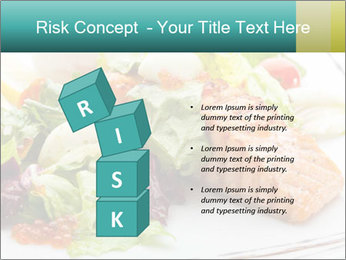 0000078612 PowerPoint Templates - Slide 81