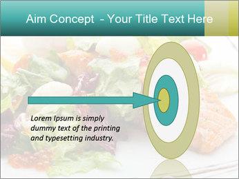 0000078612 PowerPoint Templates - Slide 83