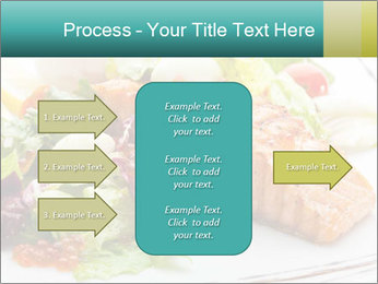 0000078612 PowerPoint Templates - Slide 85
