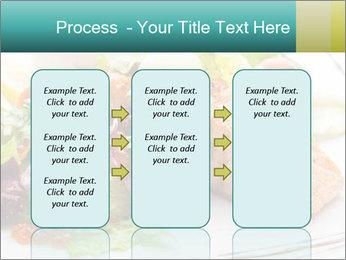 0000078612 PowerPoint Templates - Slide 86