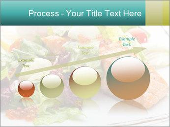 0000078612 PowerPoint Templates - Slide 87