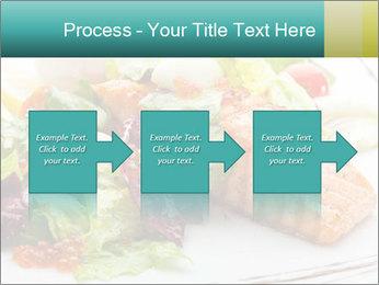 0000078612 PowerPoint Templates - Slide 88