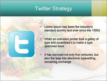 0000078612 PowerPoint Templates - Slide 9