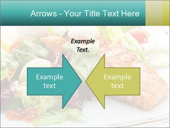 0000078612 PowerPoint Templates - Slide 90