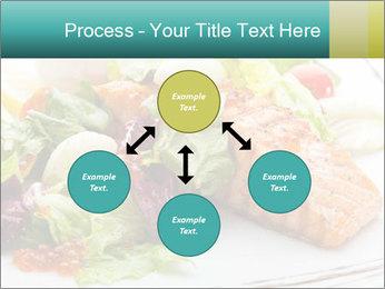 0000078612 PowerPoint Templates - Slide 91