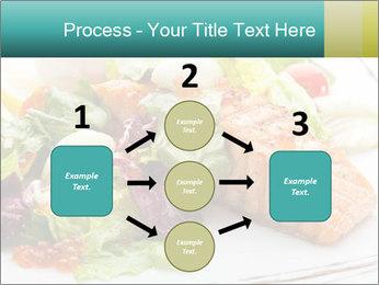 0000078612 PowerPoint Templates - Slide 92