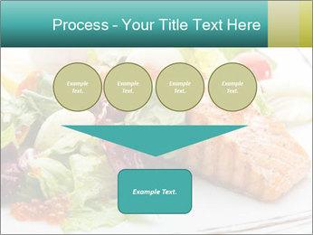 0000078612 PowerPoint Templates - Slide 93