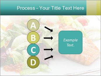 0000078612 PowerPoint Templates - Slide 94