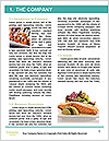 0000078612 Word Template - Page 3