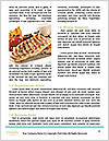 0000078612 Word Template - Page 4
