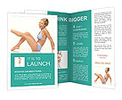0000078613 Brochure Templates