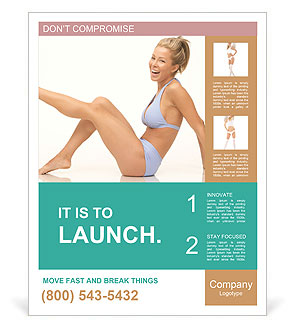 0000078613 Poster Template