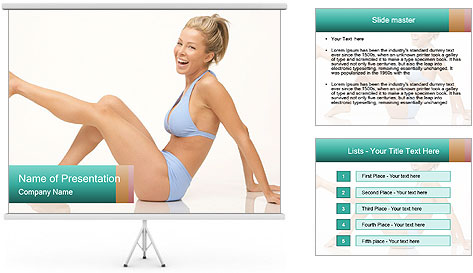 0000078613 PowerPoint Template