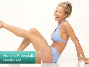 0000078613 PowerPoint Template - Slide 1