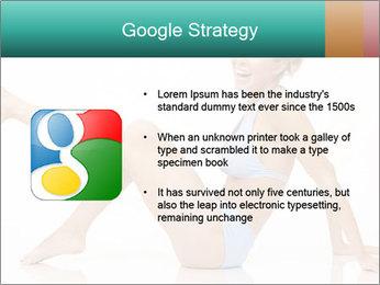 0000078613 PowerPoint Templates - Slide 10