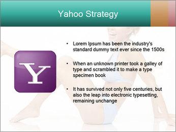 0000078613 PowerPoint Templates - Slide 11