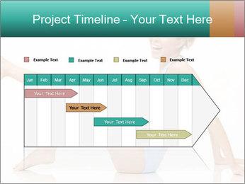 0000078613 PowerPoint Templates - Slide 25