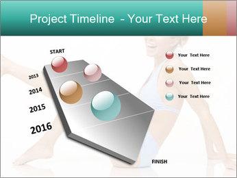 0000078613 PowerPoint Templates - Slide 26