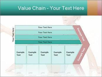 0000078613 PowerPoint Templates - Slide 27