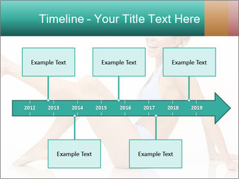 0000078613 PowerPoint Templates - Slide 28