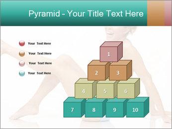 0000078613 PowerPoint Templates - Slide 31