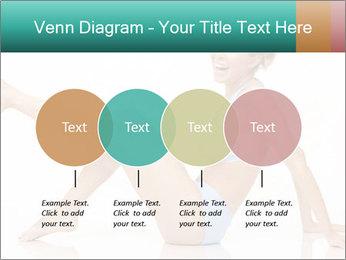 0000078613 PowerPoint Templates - Slide 32