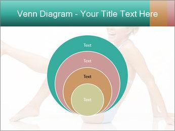 0000078613 PowerPoint Templates - Slide 34