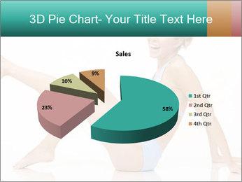 0000078613 PowerPoint Templates - Slide 35