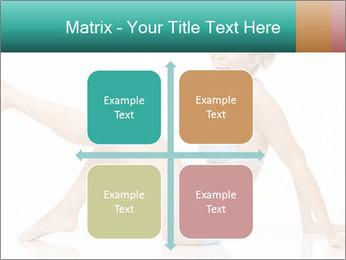 0000078613 PowerPoint Templates - Slide 37