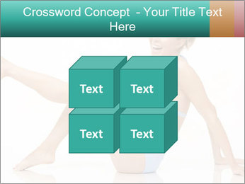 0000078613 PowerPoint Templates - Slide 39