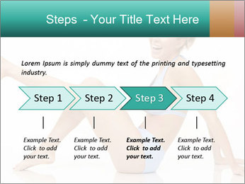 0000078613 PowerPoint Templates - Slide 4