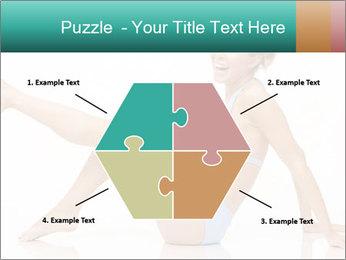 0000078613 PowerPoint Templates - Slide 40