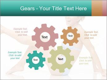 0000078613 PowerPoint Templates - Slide 47