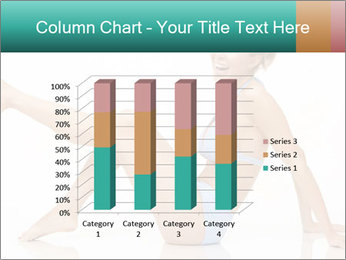 0000078613 PowerPoint Templates - Slide 50