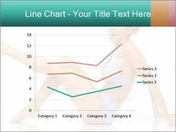 0000078613 PowerPoint Templates - Slide 54