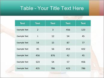 0000078613 PowerPoint Templates - Slide 55