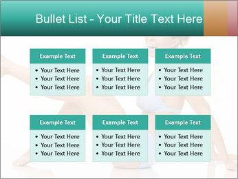 0000078613 PowerPoint Template - Slide 56