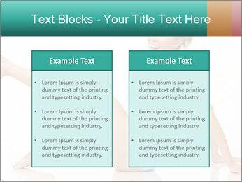0000078613 PowerPoint Templates - Slide 57