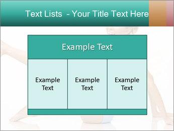 0000078613 PowerPoint Template - Slide 59
