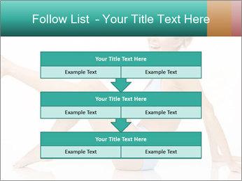 0000078613 PowerPoint Templates - Slide 60