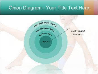 0000078613 PowerPoint Templates - Slide 61
