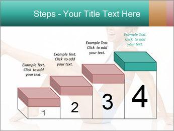 0000078613 PowerPoint Templates - Slide 64