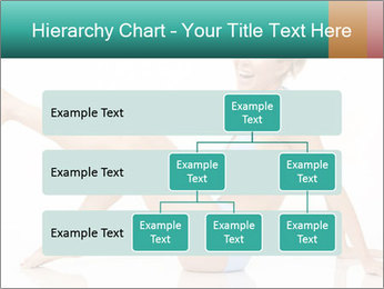 0000078613 PowerPoint Template - Slide 67