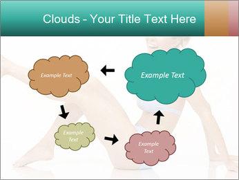 0000078613 PowerPoint Template - Slide 72