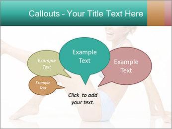 0000078613 PowerPoint Template - Slide 73