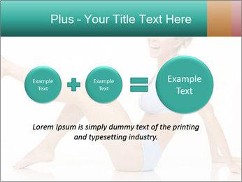 0000078613 PowerPoint Templates - Slide 75